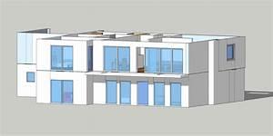 Smart Home Ideen : anzeige technik und ideen f r das smart home bei ebay ~ Lizthompson.info Haus und Dekorationen