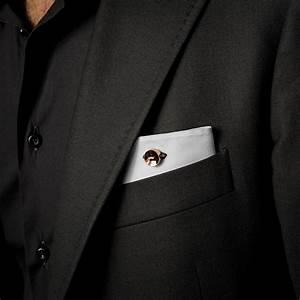 Pochette Rose Gold : rose gold pochette uomo da giacca t shirt e gioielli eyelet milano ~ Teatrodelosmanantiales.com Idées de Décoration