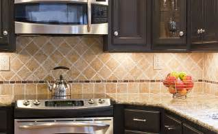 backsplash tile ideas for kitchen fascinating kitchen tile backsplash ideas kitchen remodel styles designs