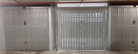 porte basculanti per box auto prezzi aerazione porta basculante officine locati dal 1925