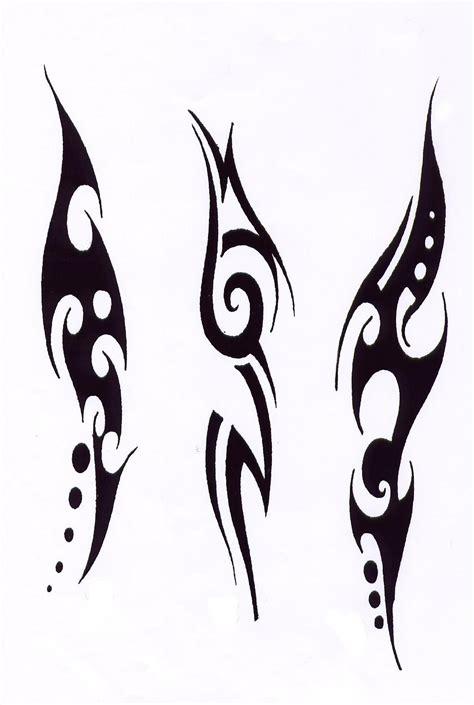 pin  ashley cuozzi  tattooos tribal tattoos tribal tattoo designs tattoo designs