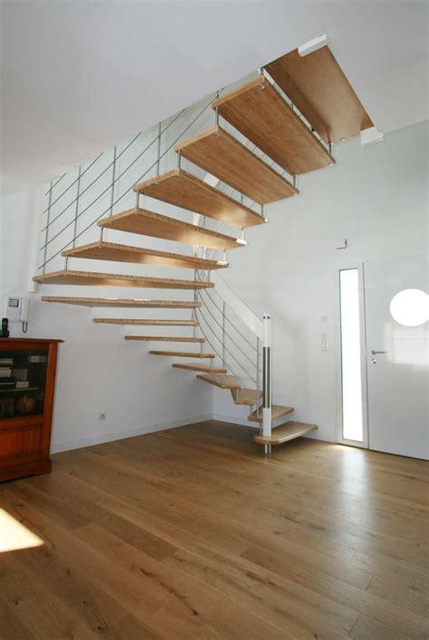 design decoration escalier tourcoing 1328 decoration