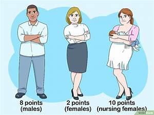 Weightwatchers Punkte Berechnen : weight watchers punkte berechnen propoint plan wikihow ~ Themetempest.com Abrechnung