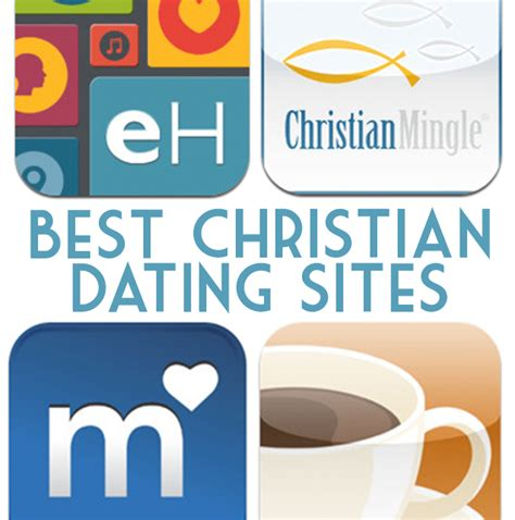 best christian singles dating site
