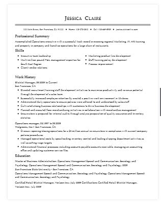 Todays Resumes Sles by Need Your Resume Today Free Cv Template Dot Org