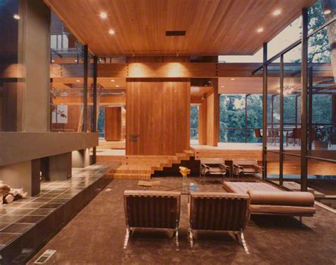 treasures   vault ray kappe green architecture