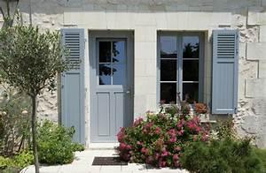 Haus Mit Fensterläden : fensterl den fensterl den pinterest fensterl den fassaden und fenster ~ Eleganceandgraceweddings.com Haus und Dekorationen