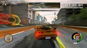 Need For Speed Wii : need for speed the run usa nintendo wii iso download ~ Jslefanu.com Haus und Dekorationen