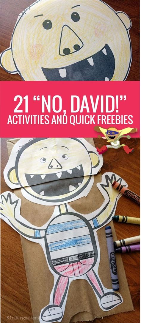 25 best ideas about no david on no david 499   2f87d3a35f9c746d49ba04bdfe9c537a