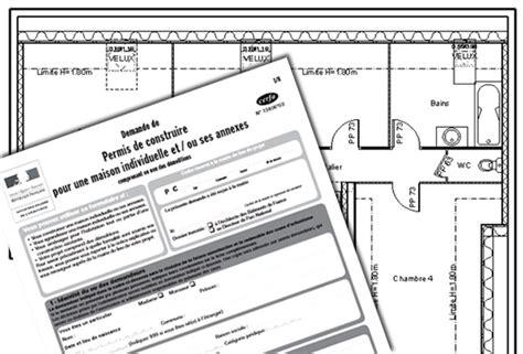 contrat de construction de maison individuelle maison moderne