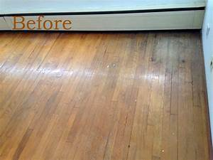 Flooring Rugs Recommended Waterlox Floor Finish For