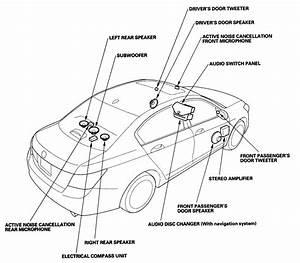 Here U0026 39 S The Scenario       2009 Honda Accord Coupe  New