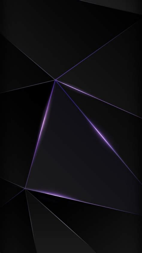 Attractive Iphone Lock Screen Hd Wallpaper by Pin By On Fondos Iphone Wallpaper Cellphone
