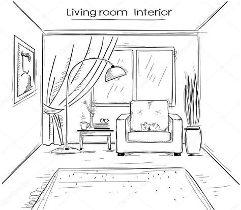 Colore Per Casa Interno Colorare Casa Interni Idee Per La Casa Douglasfalls
