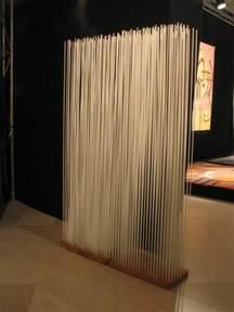 raumteiler design 30 raumteiler ideen aus holz