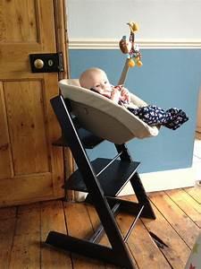 Newborn Tripp Trapp : stokke tripp trapp and newborn seat ~ Orissabook.com Haus und Dekorationen