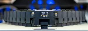 Boitier Additionnel Moteur Essence : bo tier additionnel tuning box puce moteur et pedal box ~ Medecine-chirurgie-esthetiques.com Avis de Voitures
