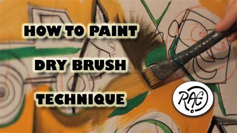 You Tube Beginner Acrylic Painting