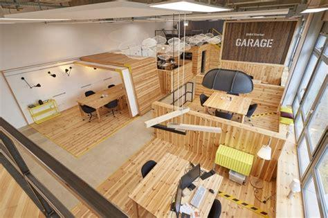 garage startup bmw startup garage celebrates four year anniversary
