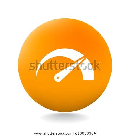 Save 15% on istock using the promo code. Internet Speed Test Stock Images, Royalty-Free Images ...