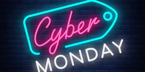 cyber monday deals   early inverse