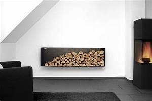 Brennholz Aufbewahrung Für Innen : produkte 16 echt hei e aufbewahrungsideen f r brennholz ~ Articles-book.com Haus und Dekorationen