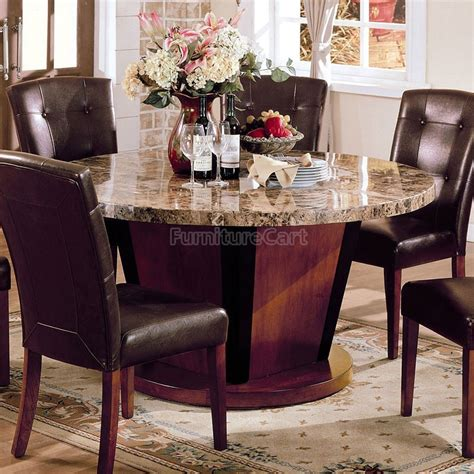 60 dining room table gorgeous captivating 60 inch dining table set 46 3931