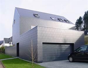 Eternit Dach Reinigen Streichen : die 25 besten ideen zu eternit fassade auf pinterest ~ Lizthompson.info Haus und Dekorationen