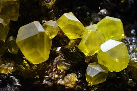 sulfur mit schwefel beschwerden lindern