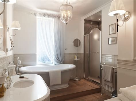 white and grey bathroom ideas gray white traditional bathroom interior design ideas