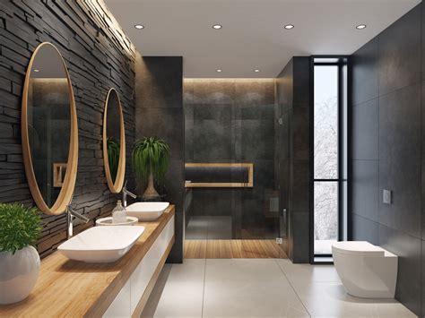bathroom tech innovations  wont
