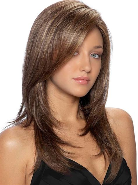 tressallure wigs chanelle synthetic monofilament wig