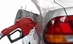 Sans Plomb 98 Prix : carburants le prix du p trole a plong quand une baisse la pompe ~ Medecine-chirurgie-esthetiques.com Avis de Voitures
