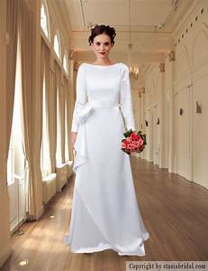 marvelous design plus size wedding dresses chicago plus With plus size wedding dresses chicago
