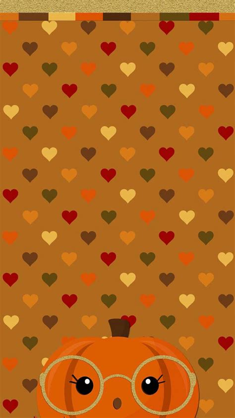 Animated Thanksgiving Wallpaper Backgrounds - thanksgiving wallpaper backgrounds free hd wallpapers