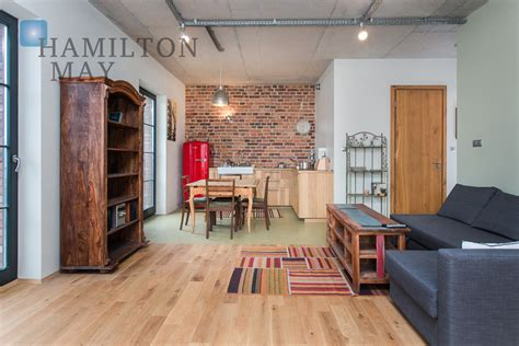 One Bedroom Apartments For Sale Warsaw