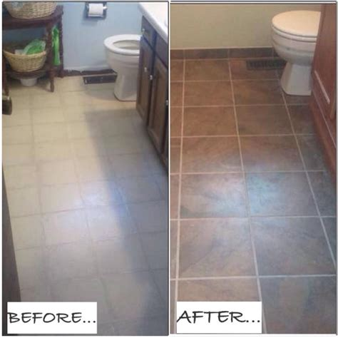ceramic tile refinishing we are here to help you in hastings mi jfp contracting