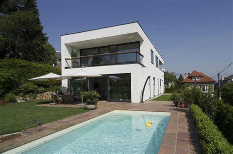 Haus Mieten Niederösterreich Bezirk Mistelbach by Nieder 246 Sterreich Offene Wohnr 228 Ume Haus Hodel