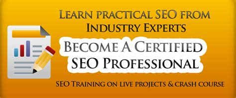 Seo Course by Digital Marketing Course In Jaipur Advanced Seo