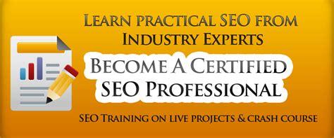 seo course digital marketing course in jaipur advanced seo