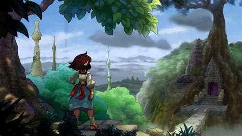 indivisible wallpapers  ultra hd