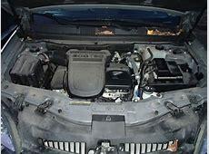 Venta de Soportes de Motor para Saturn VUE