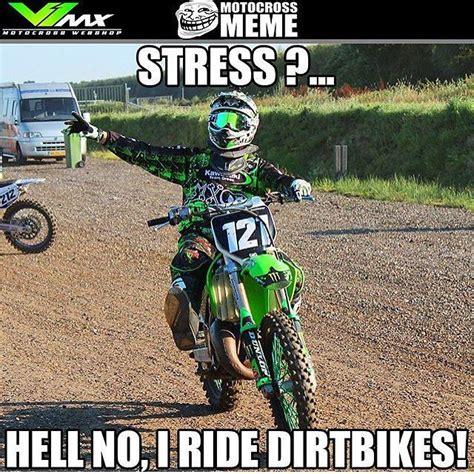 Dirt Bike Memes - yeeesss honda kawasaki suzuki yamaha ktm pitbike monsterenergy jump holeshot braap dirtbike
