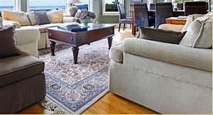 tapis persan vente tapis persan moderne en soie pas cher With tapis persan avec location canapé gonflable