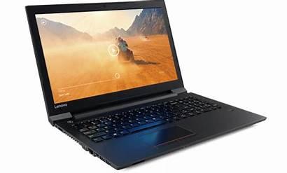 Lenovo V310 Laptop I5 Core Gen 7th