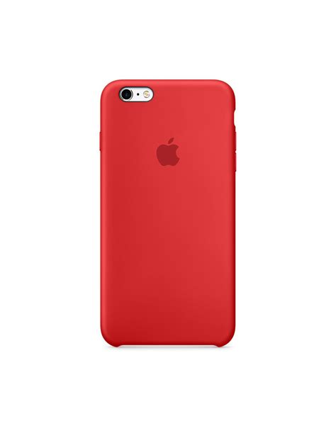 apple iphone accessories apple silicone iphone 6s cases protectors