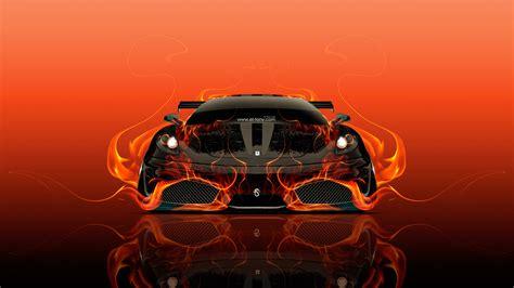 100 Orange Ferrari Ferrari Hq Wallpapers And
