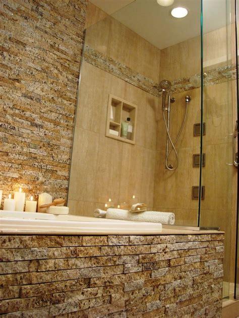 bathroom backsplash ideas 481 best bathroom backsplash tile images on