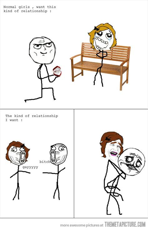 Funny Memes On Love - funny memes about love image memes at relatably com
