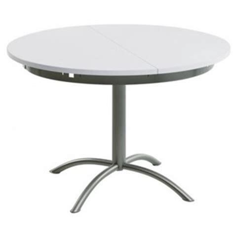 table ronde cuisine but tables cuisine ronde pied central cuisine comparer les
